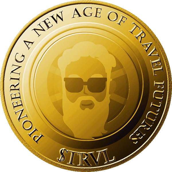 New Coin